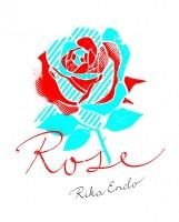 ROSE展